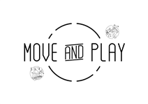 Get ready to Move and Play