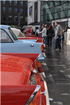 Coventry Car and Motorcycle Day a success